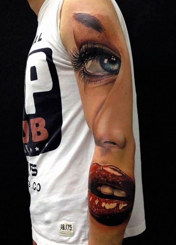 3d-tattoos-034
