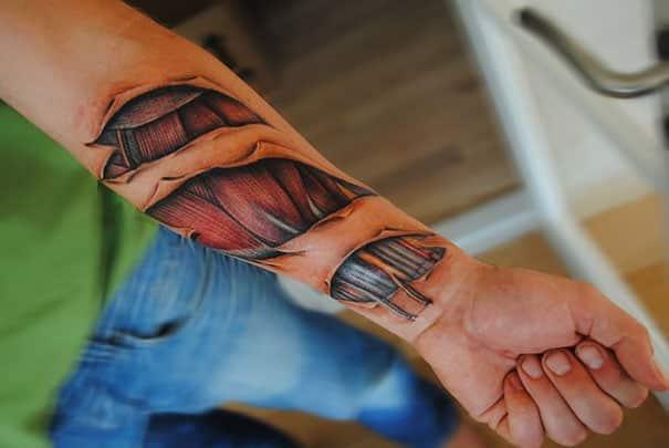 3d-tattoos-038