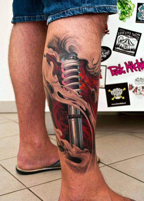 3d-tattoos-039