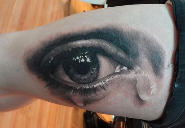 3d-tattoos-040