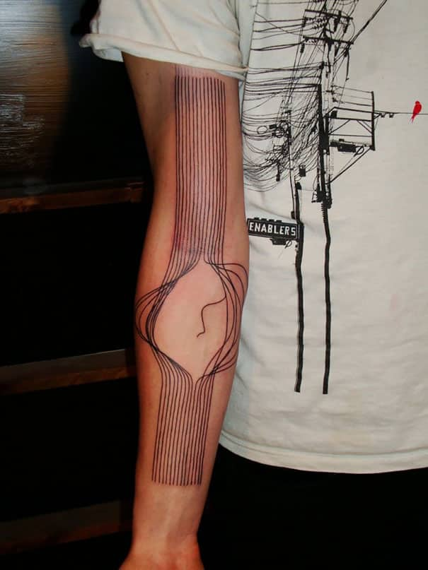 3d-tattoos-043
