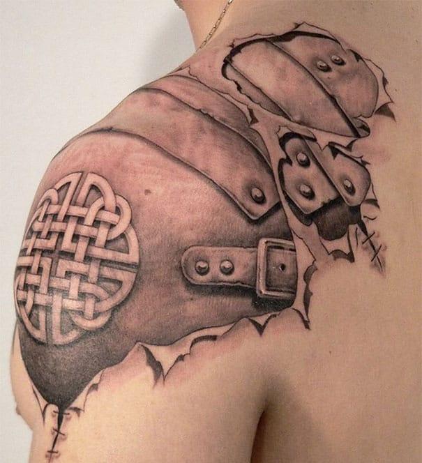 3d-tattoos-046