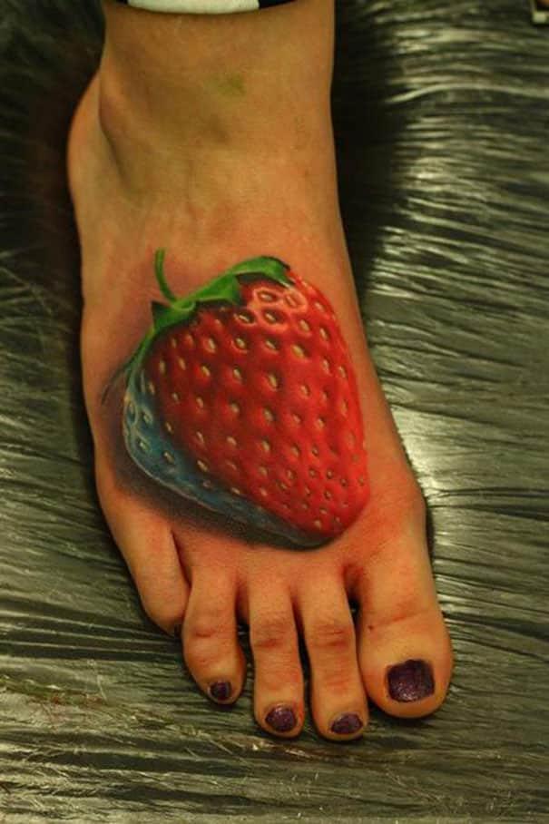 3d-tattoos-050