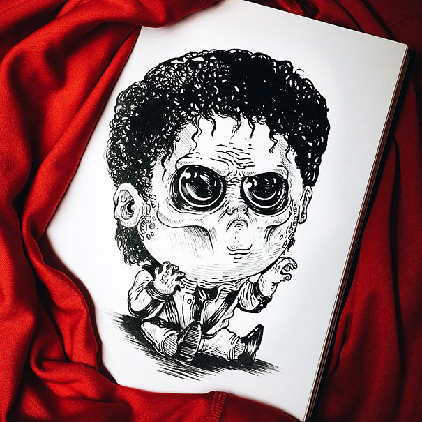 baby-terrors-iconic-horror-characters-illustrations-alex-solis-31