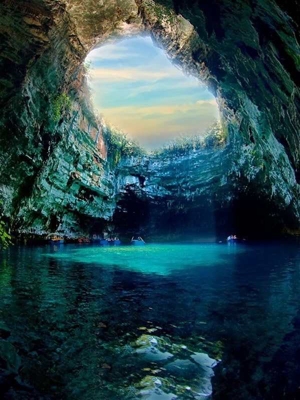 caves-016