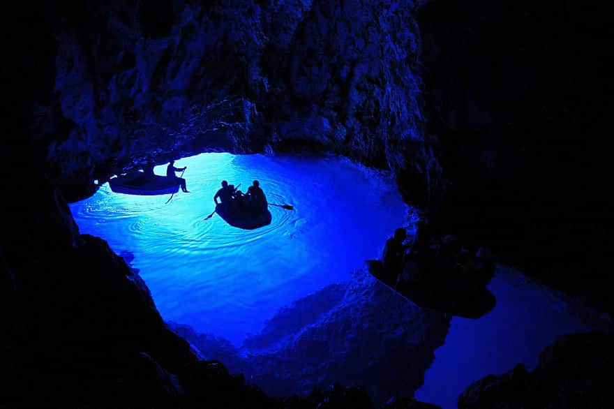 caves-028