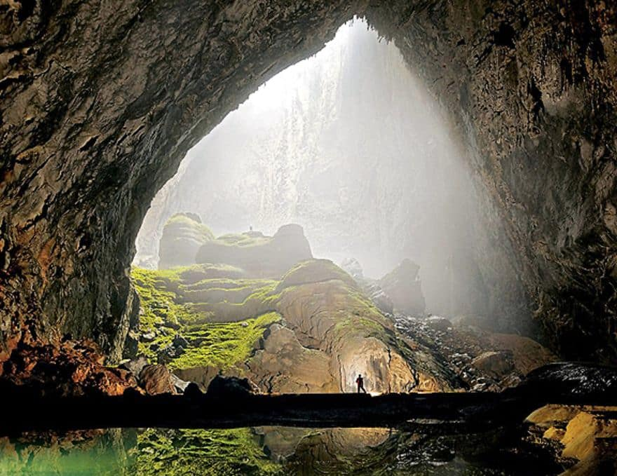 caves-030