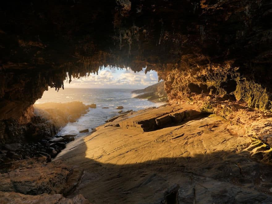 caves-036