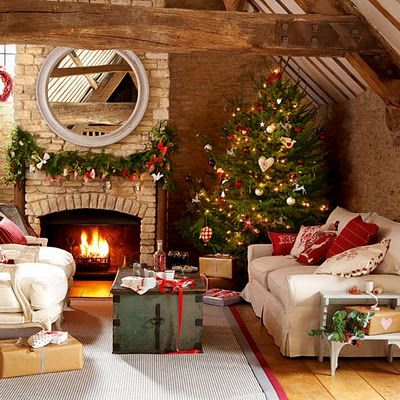christmas-decoration-living-room-ideas-006