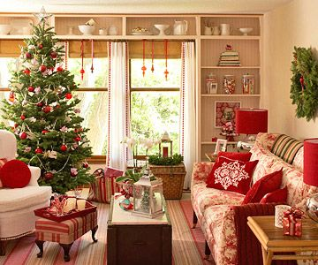 christmas-decoration-living-room-ideas-007