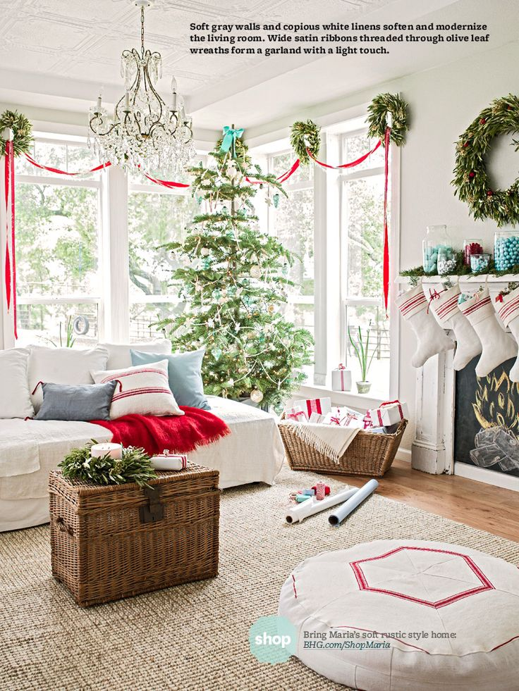 christmas-decoration-living-room-ideas-009