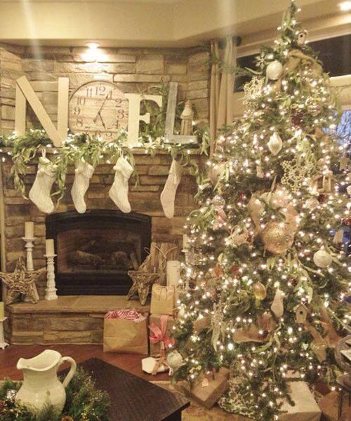 christmas-decoration-living-room-ideas-010