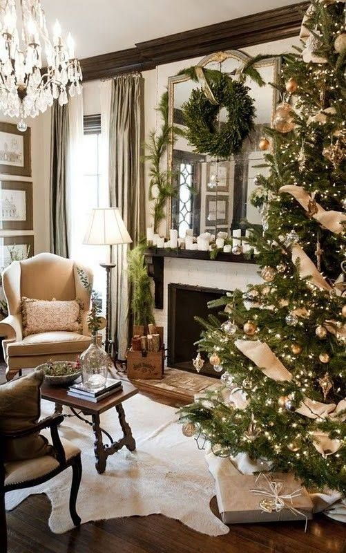 christmas-decoration-living-room-ideas-012