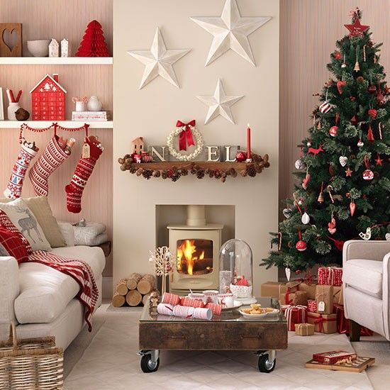 christmas-decoration-living-room-ideas-013