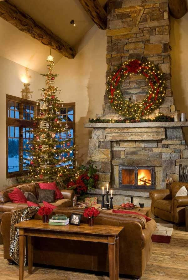 christmas-decoration-living-room-ideas-014