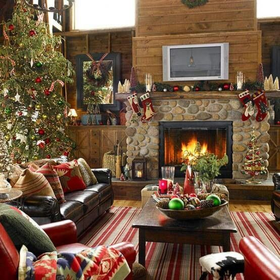christmas-decoration-living-room-ideas-015