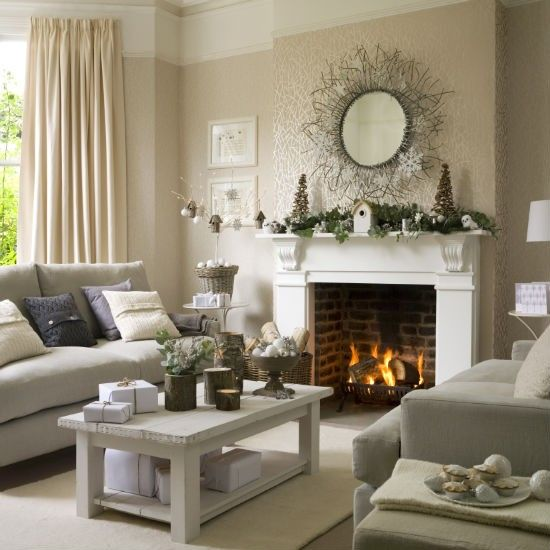 christmas-decoration-living-room-ideas-016