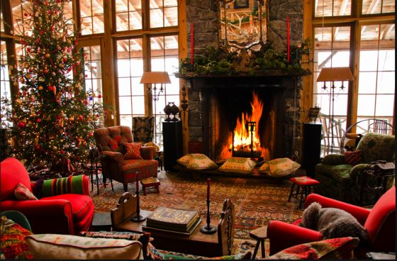 christmas-decoration-living-room-ideas-018