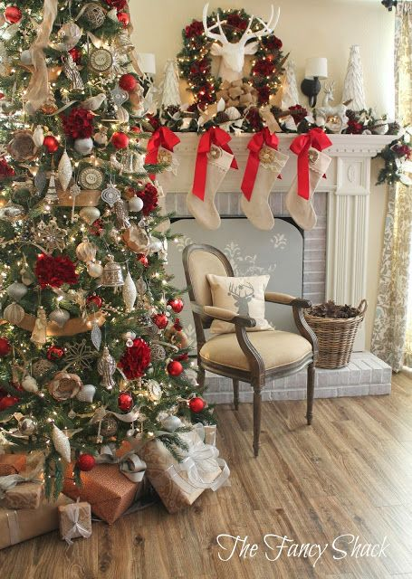christmas-decoration-living-room-ideas-020