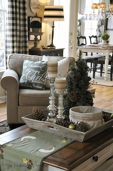 christmas-decoration-living-room-ideas-021
