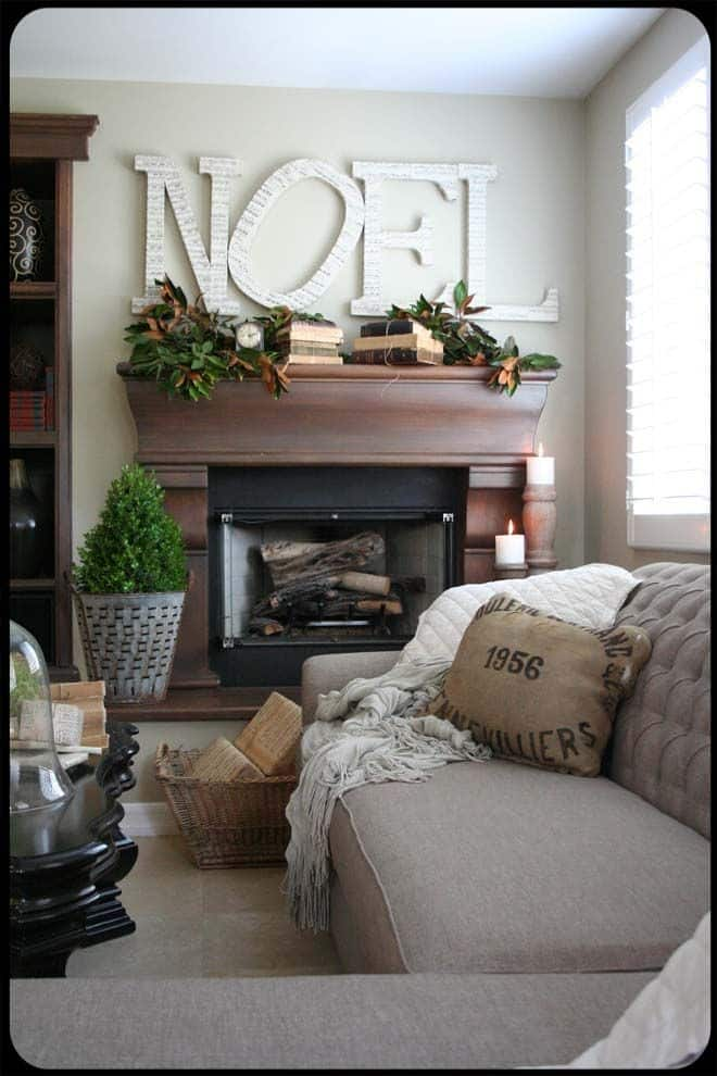 christmas-decoration-living-room-ideas-022