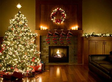 christmas-decoration-living-room-ideas-024