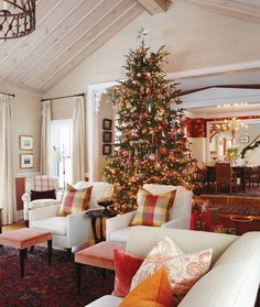 christmas-decoration-living-room-ideas-025