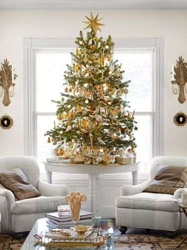 christmas-decoration-living-room-ideas-026