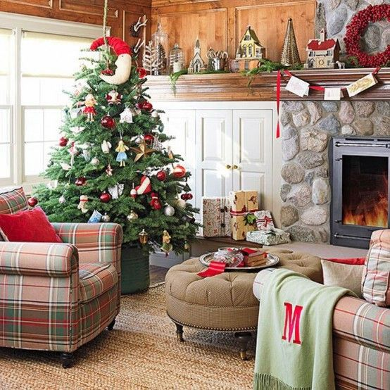 christmas-decoration-living-room-ideas-027