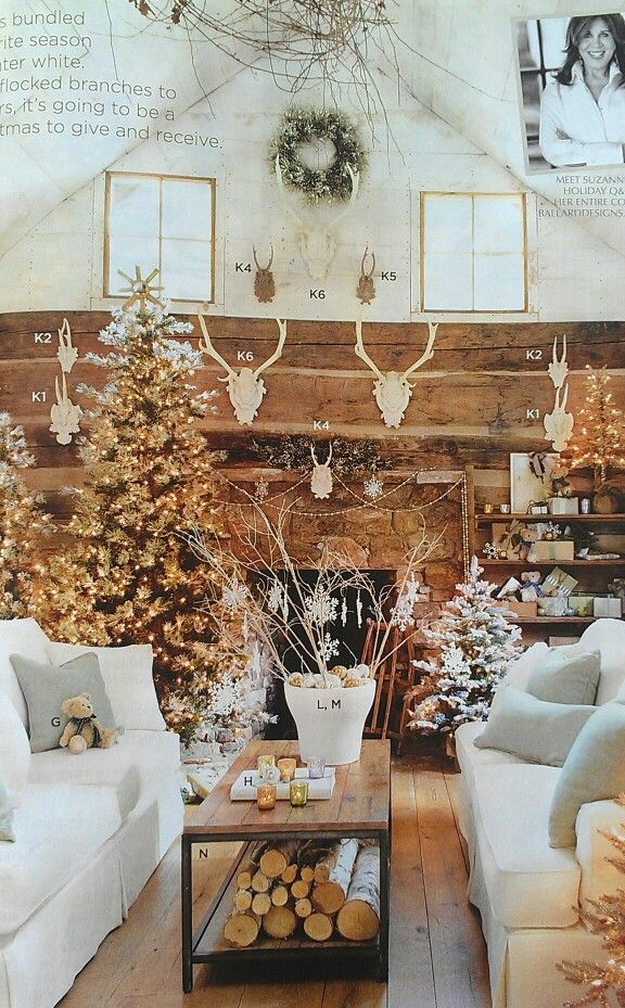 christmas-decoration-living-room-ideas-028