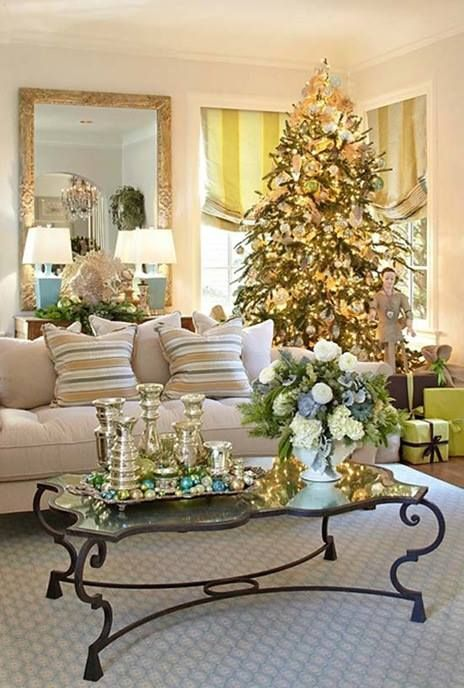 christmas-decoration-living-room-ideas-029