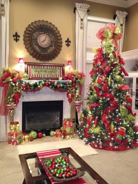 christmas-decoration-living-room-ideas-030