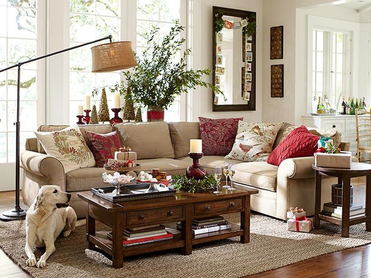 christmas-decoration-living-room-ideas-031