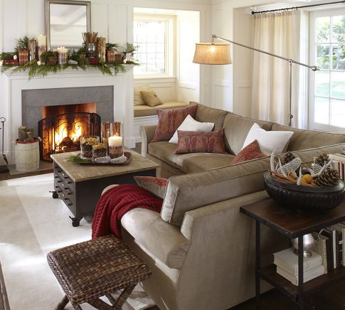 christmas-decoration-living-room-ideas-032