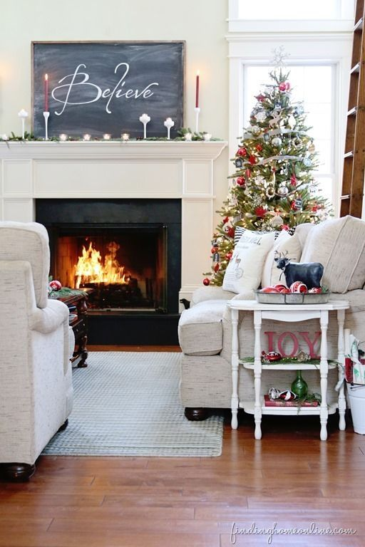 christmas-decoration-living-room-ideas-033