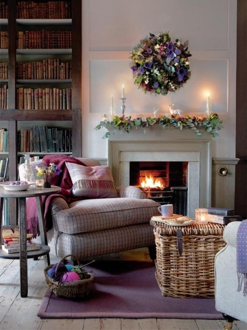 christmas-decoration-living-room-ideas-035