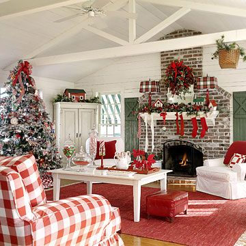 christmas-decoration-living-room-ideas-036