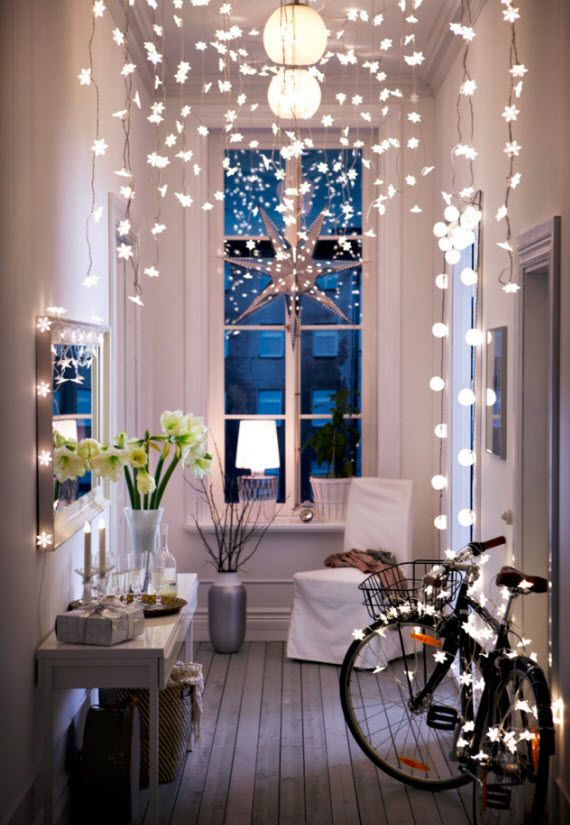 christmas-decoration-living-room-ideas-037