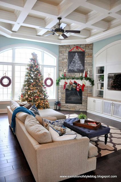 christmas-decoration-living-room-ideas-038
