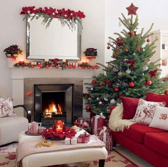 christmas-decoration-living-room-ideas-039