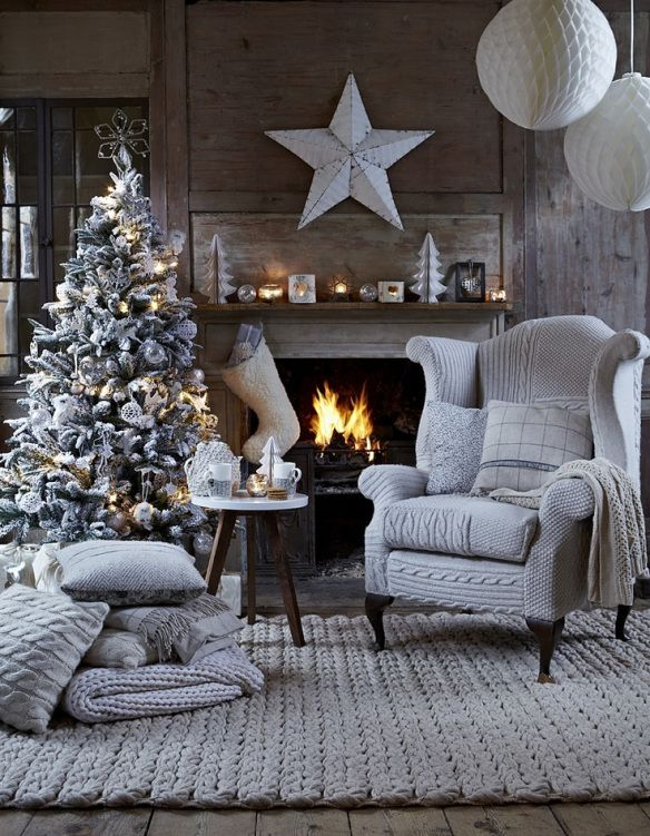 christmas-decoration-living-room-ideas-040