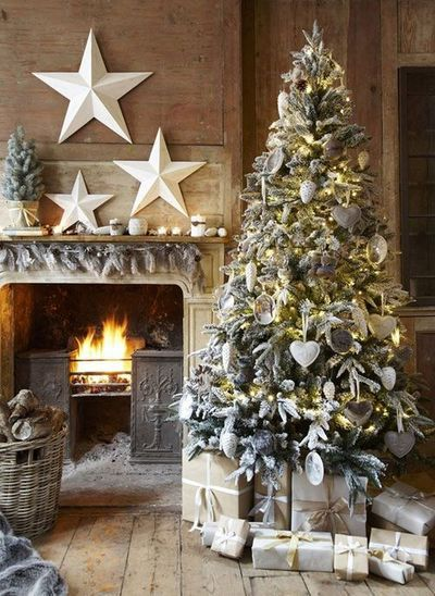 christmas-decoration-living-room-ideas-041
