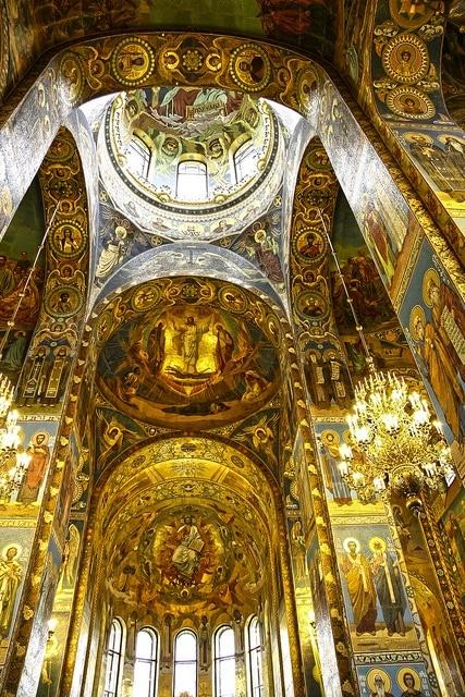 church-ceilings-006