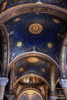 church-ceilings-007