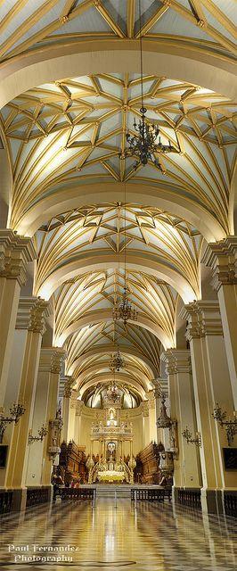 church-ceilings-008
