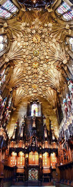 church-ceilings-009