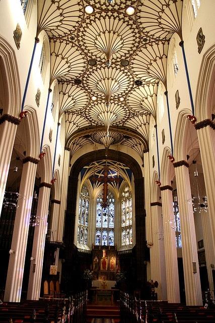 church-ceilings-010