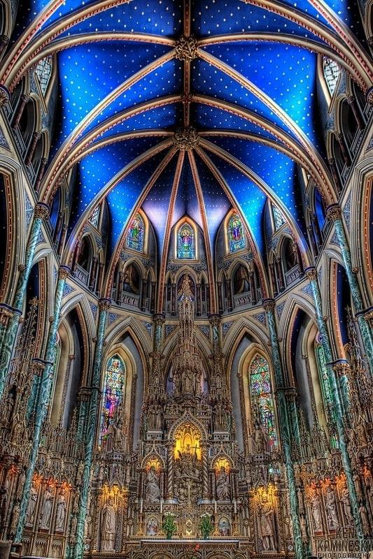 church-ceilings-013
