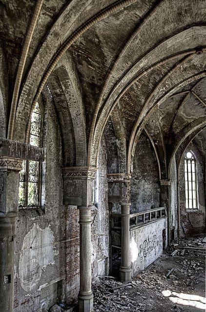 church-ceilings-014