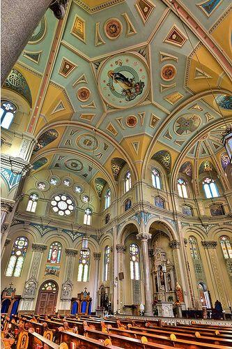 church-ceilings-015